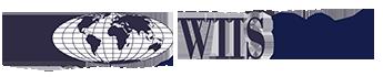 WIIS Poland Logo