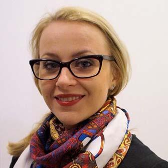 Dr. Beata Górka-Winter